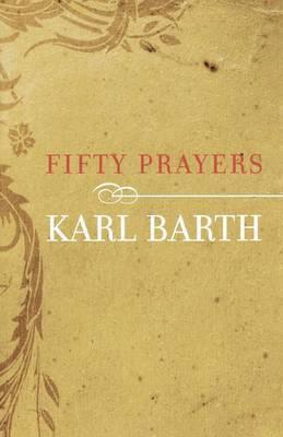 Fifty Prayers