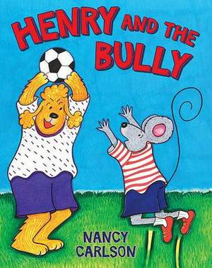 Henry and the Bully