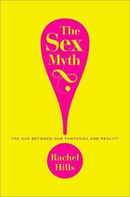 The Sex Myth,