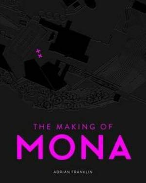 The Making Of Mona,