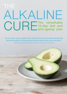 The Alkaline Cure,