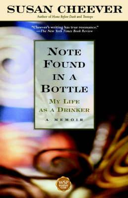 Note Found in a Bottle