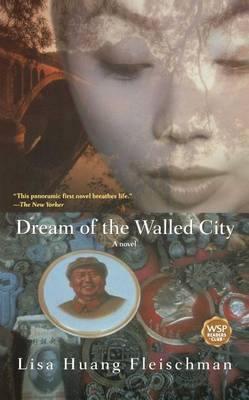 Dream of the Walled City