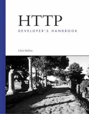 HTTP Developers Handbook