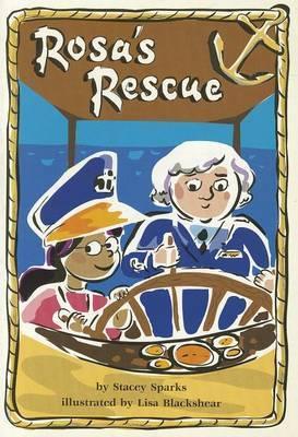 Rosa's Rescue