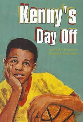 Kenny's Day Off