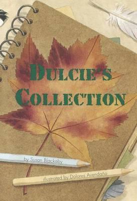 Dulcie's Collection