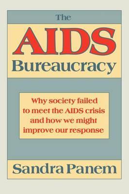 The AIDS Bureaucracy