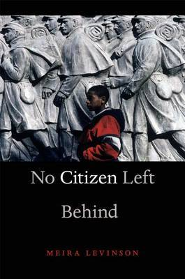 No Citizen Left Behind