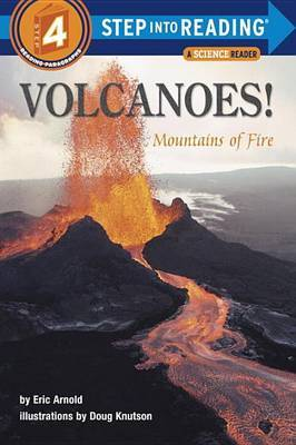Volcanoes: Mountains of Fire