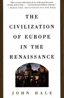 Civilization of Europe in Rena
