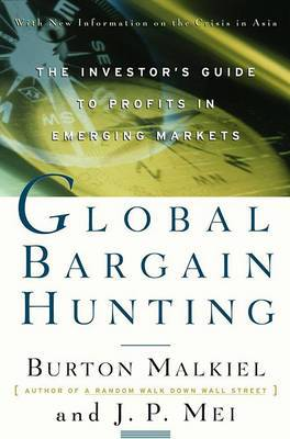 Global Bargain Hunting