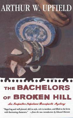 The Bachelors of Broken Hill