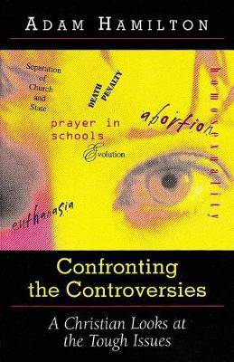 Confronting Controversies