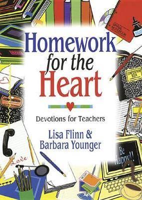 Homework for the Heart