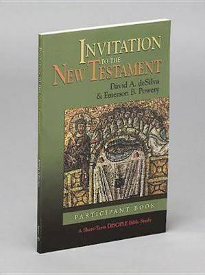 Invitation to the New Testament: Student