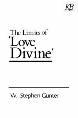 The Limits of  Love Divine