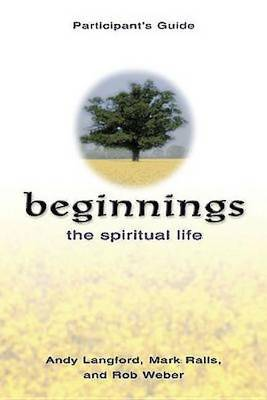 Beginnings: The Spiritual Life Planning Kit