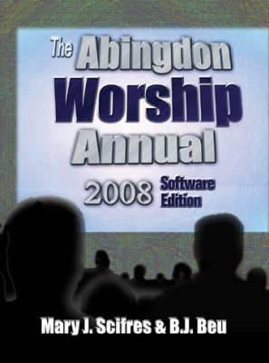 The Abingdon Worship Annual: Software