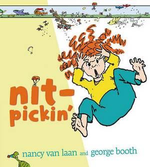Nit-Pickin