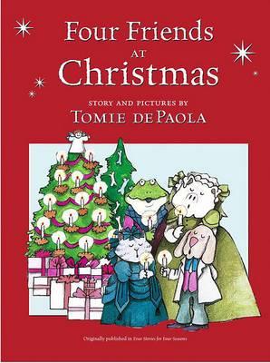 Octonaut Christmas.Magrudy Com Children S Fiction
