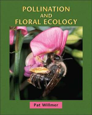 Pollination and Floral Ecology
