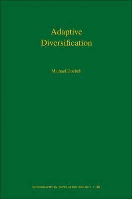 Adaptive Diversification