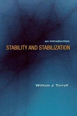 Stability and Stabilization: An Introduction