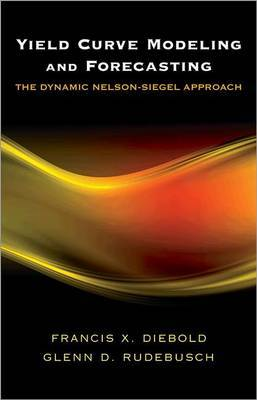 Yield Curve Modeling and Forecasting?: The Dynamic Nelson-Siegel Approach