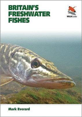 Britain's Freshwater Fishes