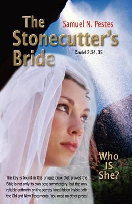 The Stonecutter's Bride