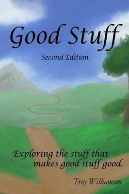Good Stuff (Second Edition)