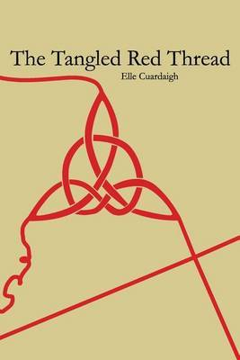 The Tangled Red Thread