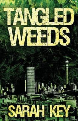 Tangled Weeds