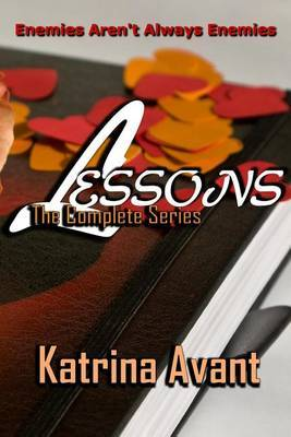 Lessons: The Complete Series