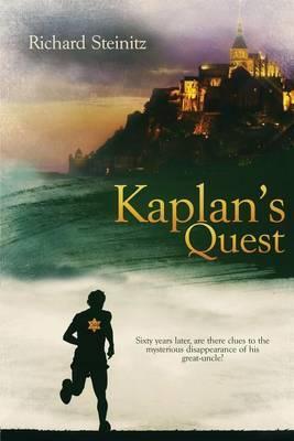 Kaplan's Quest