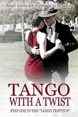Tango with a Twist (Special Edition)
