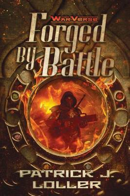 Forged by Battle