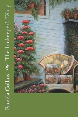 The Innkeeper's Diary