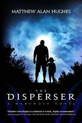 The Disperser