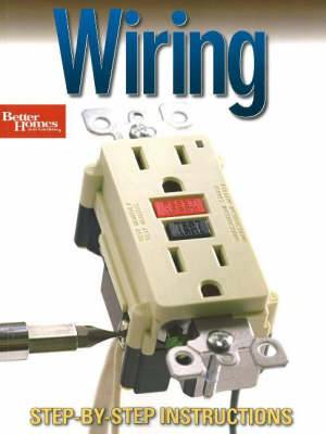 Wiring: Step-by-Step Instructions