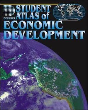 Student Atlas of Economic Development