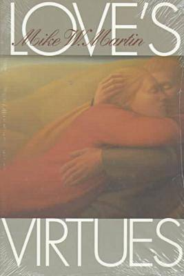 Love's Virtues
