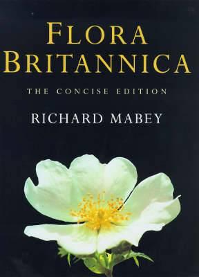 The Concise Flora Britannica