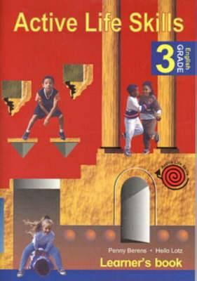Active life skills: Gr 3: Learner's book