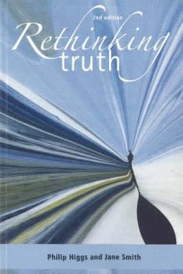 Rethinking truth