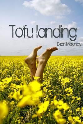 Tofu Landing