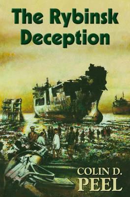 The Rybinsk Deception
