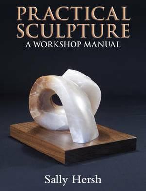 Practical Sculpture