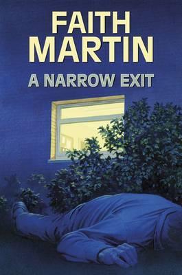 A Narrow Exit